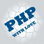 Статья на тему любимого PHP
