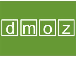 stroimsayt.com на dmoz.org