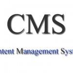 Своя php cms, Own php cms