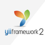 Yii2 translate manager